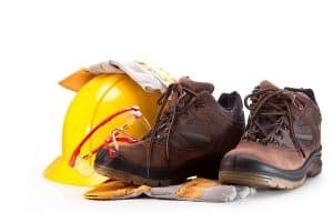 An Architect's Liability for Injury to a Contractor
