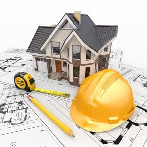 Common Construction Defect Claims