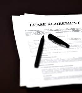 Defending Liability as a Personal Guarantor on a Commercial Lease
