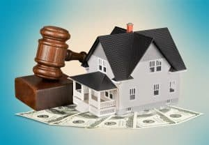 How to Remove Invalid Liens Against Real Property