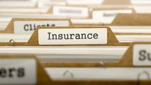 Requirements to Show Bad Faith by an Insurance Company