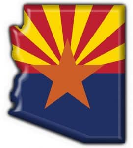 What Constitutes Slander of Title in Arizona?