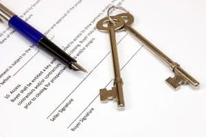 What to Do When a Seller Breaches a Real Estate Contract