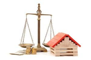 How to Establish an Equitable Lien Claim