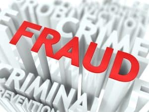 Situations When Fraud Will Prevent an Award of Specific Performance
