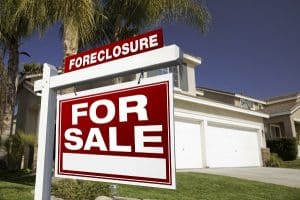 Alternatives to the Foreclosure Process