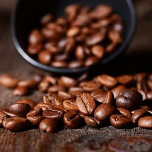 Case of the Week: Coffee Roaster Sues Marcus Lemonis After Business Purchase Fails