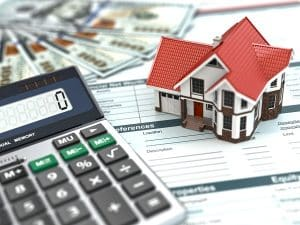 Case of the Week: Evidence of Lender Negligence Is Not Admissible to Defend Mortgage Fraud