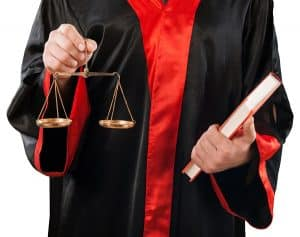 Case of the Week Maricopa County Judge Dismisses More Than 1,000 Frivolous Lawsuits