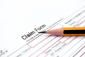 Requirements for a Defamation Claim