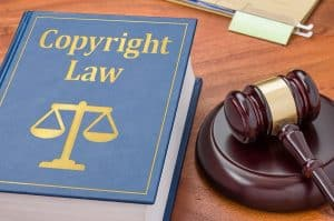 Court Limits Application of Copyright Infringement Safe Harbor