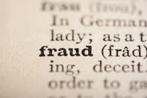 Determining Materiality of a Statement When Pursuing a Fraud Claim