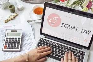 How to Bring an Equal Pay Act Claim
