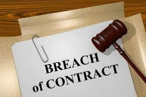 Should You Settle Your Breach of Contract Claim?