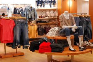 Summary Judgement Upheld Against Urban Outfitters for Copyright Infringement