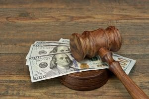 When Are Attorneys' Fees Recoverable in Arizona?