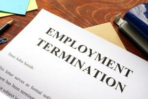 Remedies for Wrongful Termination